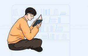 Китайски език - Академия Алгара