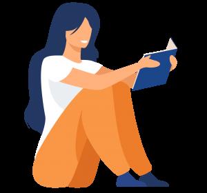 Творческо писане - Академия Алгара